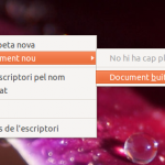 document-buit