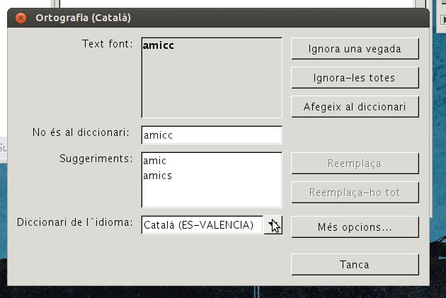 Diccionaris CmapTools-ca-valencia