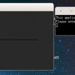 Instal·lació de Scratch 2 amb Adobe Air en Ubuntu de 32 bits