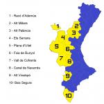 País Valencià
