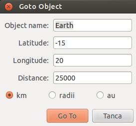 earth -15 20 25000