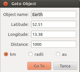 earth 52 13 1000